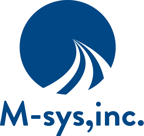 M-sys,inc.